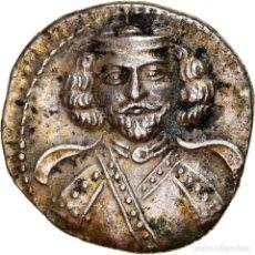 Monedas antiguas: [#970422] MONEDA, PARTHIA (KINGDOM OF), PHRAATES III, DRACHM, C. 62 BC, EKBATANA, EBC. Lote 279446498