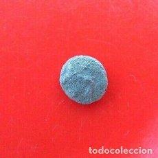 Monedas antiguas: BONITO OBOLO GRIEGO DE PLATA.. Lote 282907588
