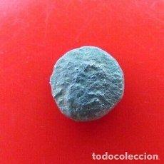 Monedas antiguas: BONITO OBOLO GRIEGO DE PLATA.. Lote 282907638