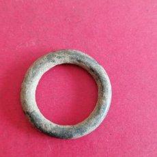 Monedas antiguas: ARO PREMONETAL. Lote 287674363