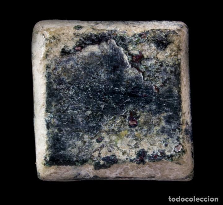 PREMONEDA DE BRONCE - 14 MM. / 12.93 GR. (Numismática - Periodo Antiguo - Otras)
