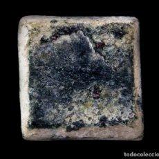 Monedas antiguas: PREMONEDA DE BRONCE - 14 MM. / 12.93 GR.. Lote 287930093