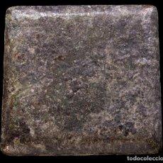 Monedas antiguas: PREMONEDA DE BRONCE - 22 MM. / 24.45 GR.. Lote 296715173