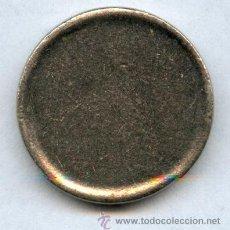 Monedas con errores: * ERROR * COSPEL DE 50 PESETAS MODULO PEQUEÑO, MUY RARA Y ESCASA.. Lote 32028048