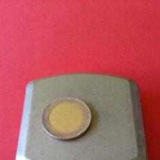Monedas con errores: ## COSPEL DE 2 EUROS ##. Lote 49235896