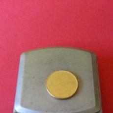 Coins with Errors - ## Cospel de 50 centimos de euro ## - 49235921