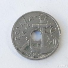 Coins with Errors - ## error # 50 cent. 1949 *56 cospel segmentado ## - 64891507