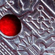 Monedas con errores: CINCUENTA CÉNTIMOS 1963 *64: ERRORES VARIOS (REF.361). Lote 93663680