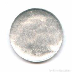 Monedas con errores: * ERROR *. * RARISIMA * 10 CENT 1959 INCUSA. Lote 96227863