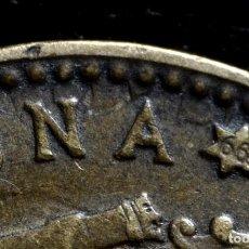 Monedas con errores: UNA PESETA DE 1963 *66: SUTILES ERRORES EN ANVERSO Y REVERSO (REF. 459). Lote 108286743