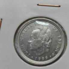 Coins with Errors - Canto desplazado moneda diez pesetas - 109230539