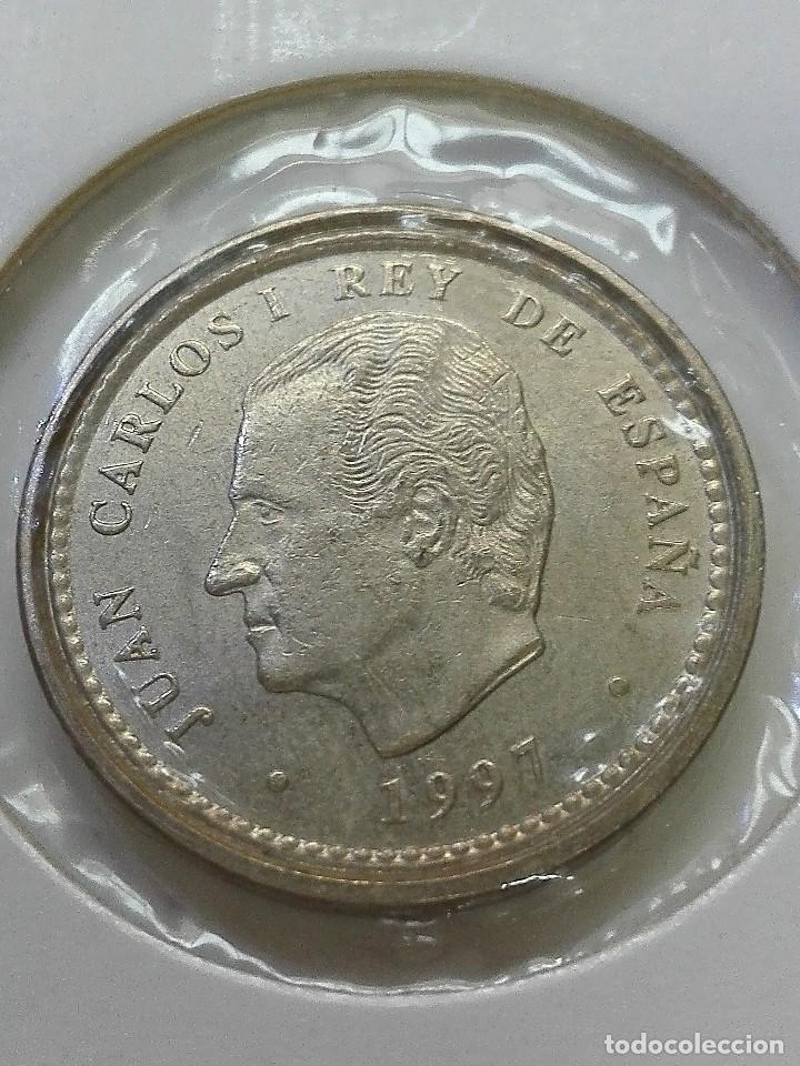 DOBLE CANTO ANCHO (Numismática - España Modernas y Contemporáneas - Variedades y Errores)