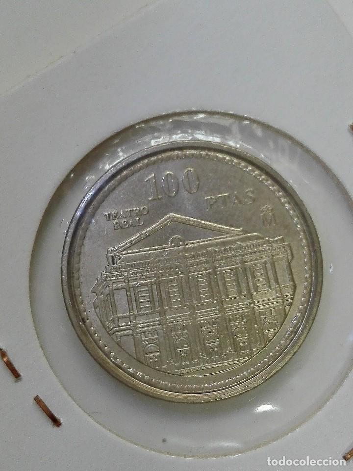 Monedas con errores: Doble canto ancho - Foto 2 - 109233491