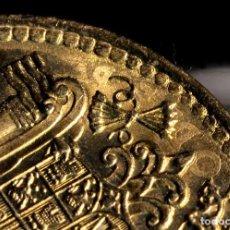 Monedas con errores: UNA PESETA 1966 *73: CURIOSOS ERRORES EN ANVERSO Y REVERSO (REF. 513). Lote 111743227