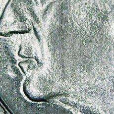 Monedas con errores: * ERROR * 1 PTA AÑO 2000 LABIO PARTIDO. Lote 113413847