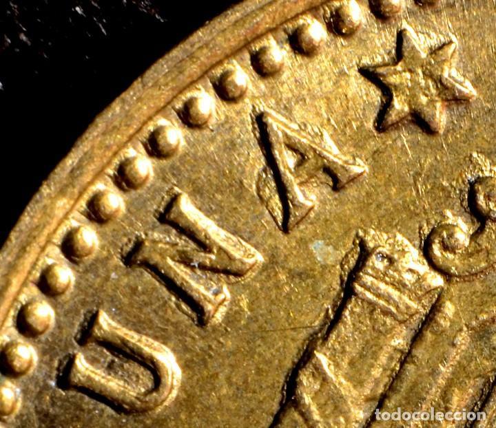 PESETA DE 1966*75? MÚLTIPLES ERRORES (REF. 566) (Numismática - España Modernas y Contemporáneas - Variedades y Errores)