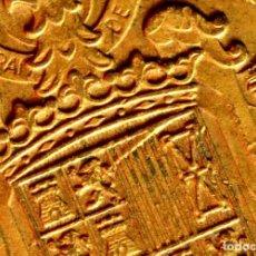 Monedas con errores: PESETA DE 1966*72: LÍNEA EN EL ESCUDO (REF. 631). Lote 126113703