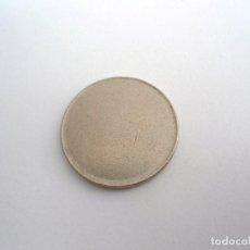 Coins with Errors - COSPEL VACIO - 2,60 cm / 8,6 grs. - INTERESANTE - 144164014