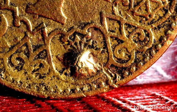 Monedas con errores: NOTABLES ERRORES EN PESETA CIRCULADA DE 1944 (REF. 690) - Foto 2 - 151637814