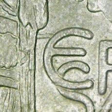 Monedas con errores: * ERROR * 5 PTAS 1993 BANDA EN LA E. Lote 157903781