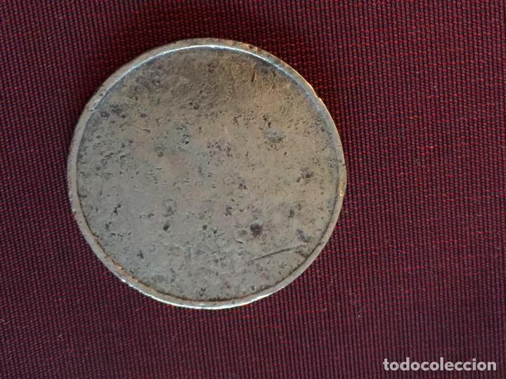 Monedas con errores: 1 peseta - Foto 2 - 178683818