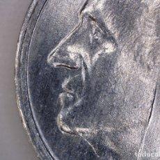 Monedas con errores: JUAN CARLOS I 1 PTA 1999 * ERROR * LABIO PARTIDO - SC. Lote 182276007
