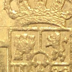 Monedas con errores: 100 PESETAS DE 2000 EXCESO METAL. Lote 196117197