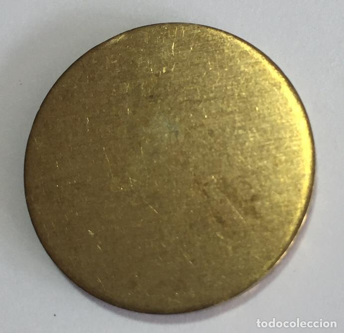 Monedas con errores: * ERROR * MODULO DE LA MONEDA DE 20 CENT ( cospel sin torcular) - Foto 2 - 228288915