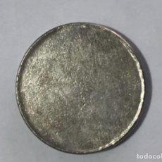 Monedas con errores: * ERROR * COSPEL DE 10 PESETAS (TIPO 1983-2001). Lote 233520285