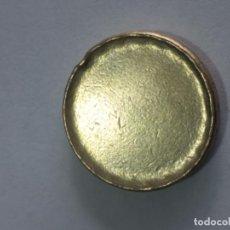 Monedas con errores: * ERROR* COSPEL DE LA MONEDA 100 PTAS CON EL CANTO GRABADO LISES. Lote 233854625