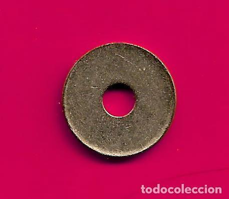 ESPAÑA 25 PESETAS 1990 A 2001 COSPEL, PESA 4,2 G (Numismática - España Modernas y Contemporáneas - Variedades y Errores)