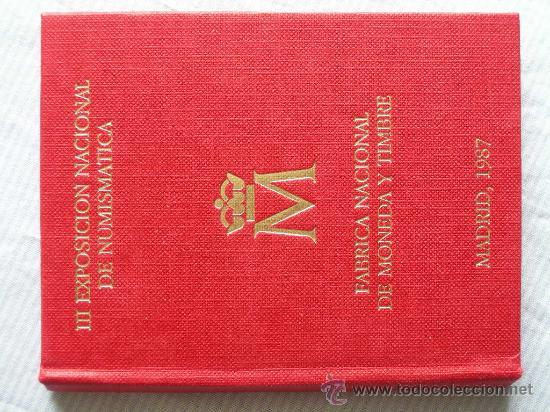 E 87 1 PESETA Y 200 PESETAS E87 (Numismática - España Modernas y Contemporáneas - Colecciones y Lotes de conjunto)