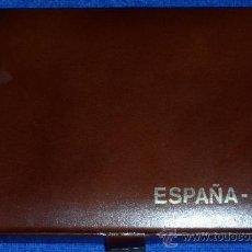 Monedas de España: ESPAÑA 82. Lote 38013426