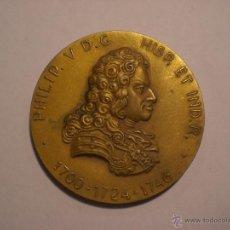 Monedas de España: MONEDA. INNOVACIÓN DE LA MONEDA EN ESPAÑA Y AMÉRICA. Lote 40647421