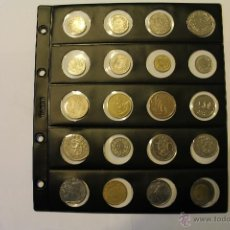 Coins of Spain - Monedas Europeas modernas - 54860959