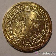 Monedas de España: LOTE DE MONEDAS. Lote 103452011