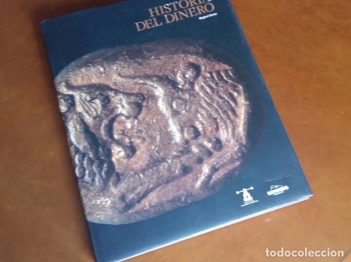 Monedas de España: LOTE DE 24 PIEZAS DE PLATA, 7 RECUBIERTAS CON ORO DE 24 QUILATES, PRESENTADA EN ESTUCHE DE PIEL - Foto 6 - 147376654