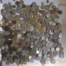 Monedas de España: LOTE DE MONEDAS . Lote 151710514