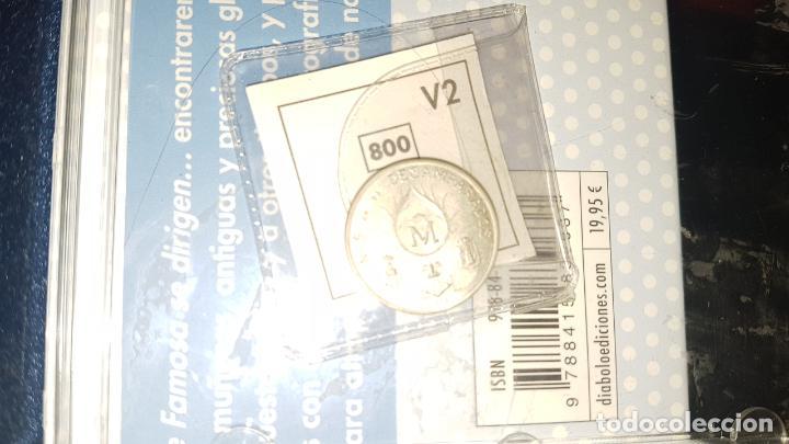 Monedas de España: COLECCIÓN MONEDAS VALENCIA MEDIEVAL LAS PROVINCIAS - Foto 5 - 192832385