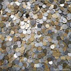 Monedas de España: ⚜️ A2012. KILOS DE MONEDA ESPAÑOLA. 5040G. Lote 253797340