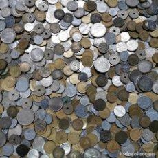 Monedas de España: ⚜️ A2028. KILOS DE MONEDA ESPAÑOLA. 2640G. Lote 253797560