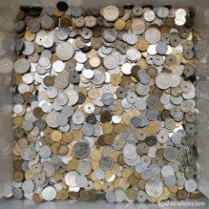 Monedas de España: ⚜️ A2002. KILOS DE MONEDA ESPAÑOLA. 7400G. Lote 253800630