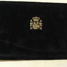 Monedas de España: MEDALLAS FAMILIA REAL. Lote 261644605