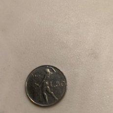 Monedas de España: MONEDA 50 LIRAS 1974. Lote 262452785
