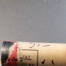 Monedas de España: 25 MONEDAS 2 PESETAS SIN CIRCULAR. Lote 291840343