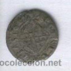 Monedas de España: ANTIGUA MONEDA. RARA. ARDITE. FELIPE III.AÑO 1617 BARCELONA. ARDIT. . Lote 26389734