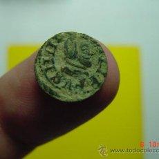 Monedas de España: 1834 FELIPE IV MONEDA DE 2 MARAVEDIS RARISIMA AÑO ?? MADRID MIRA MAS EN MI TIENDA C&C. Lote 26777382