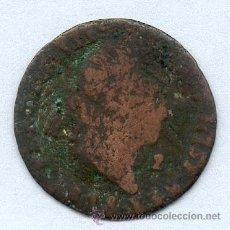 Monedas de España: FERNANDO VII. Lote 24574889