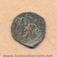 Monedas de España: MONEDA 453 - FELIPE II - 1556 - 1598 - BLANCA - CECA DE TOLEDO - FELIPE II - 1556 TO 1598 - WHITE. Lote 36050320