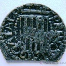 Monedas de España: TARREGA 1641 SISE O SEISENO PRINCIPAT PRINCIPADO GUERRA DELS SEGADORS VER FOTOS. Lote 37514488